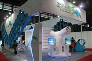 2014第十一届中国国际物流节  第十四届中国国际运输与物流博览会