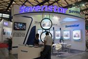 2014上海热处理装备与技术展览会