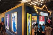 2014第二十六届中国上海国际婚纱摄影器材展览会暨国际儿童摄影、主题摄影、相册相框展览会