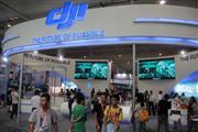 2014第十一届上海模型展览会