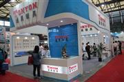 2014中国国际五金展
