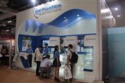 2014中国国际医疗设备设计与技术展