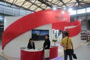 2014中国国际皮革展