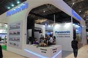 第六届上海国际数字标牌及触摸技术展览会 2014第五届上海国际数字会议及视听集成设备展