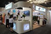 2014上海国际流行时尚纱线展示会