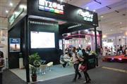 2014年上海国际健身与康体博览会