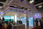2014中国国际造纸科技展览会及会议