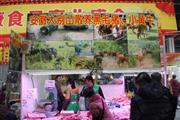 2015第九届华港迎春农产品(光大)大联展