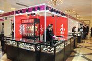 2015第十届上海国际珠宝首饰展览会