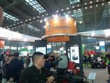 2013亚洲国际高尔夫球博览会
