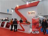 2012第11届天津国际机床与金属加工展